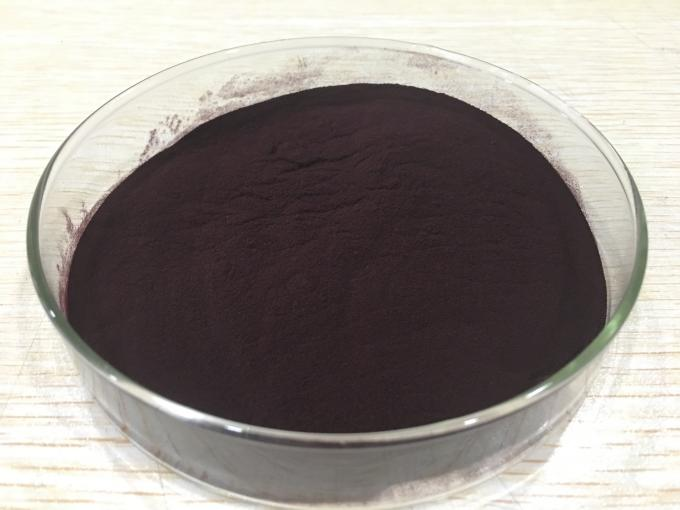 Medicial Grade Acai Berry Extract Powder 25% Anthocyanidins / Anthocyanin Extract